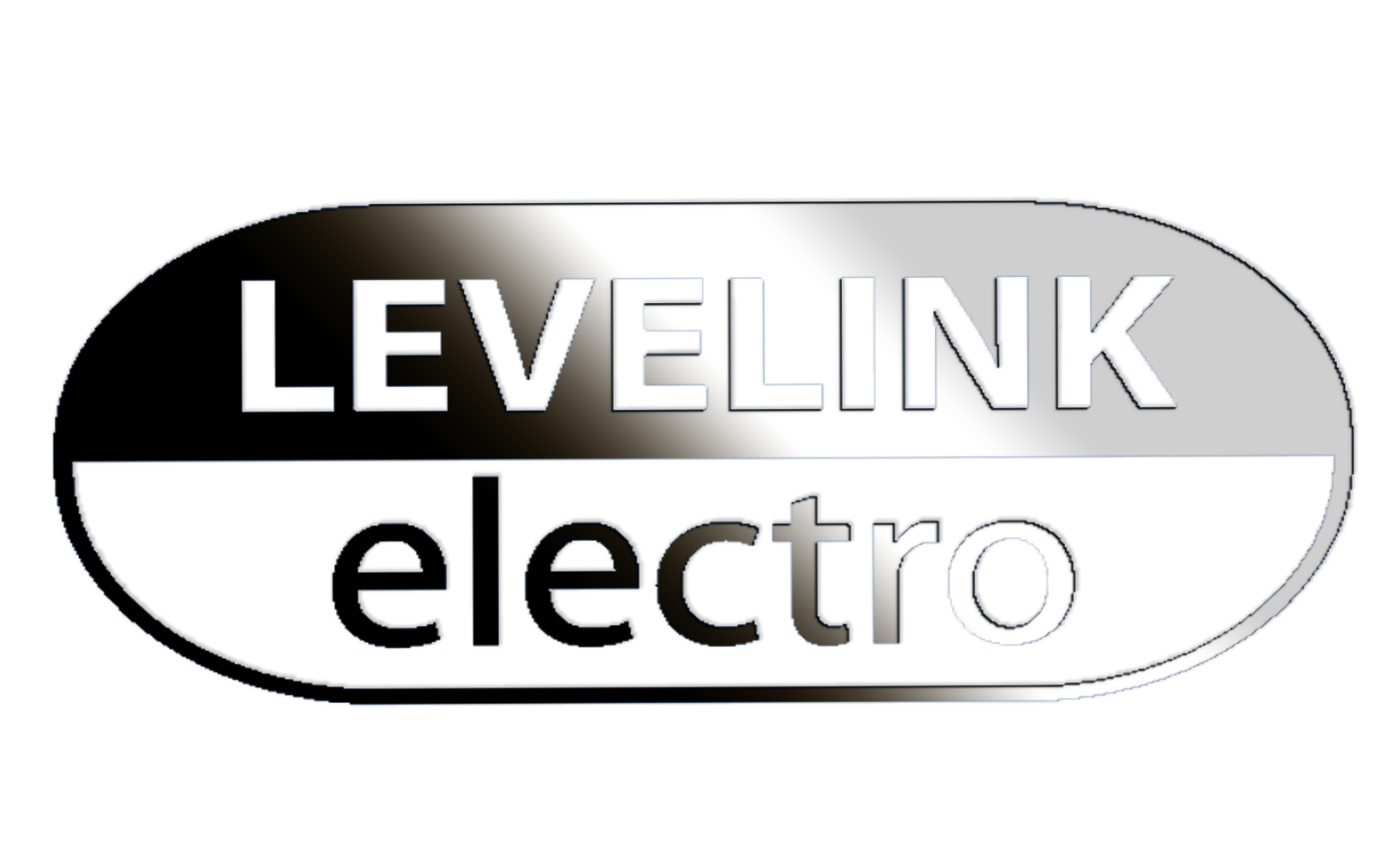 et-logo